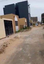 Vente Villas 3 pièces - Mbao villeneuve