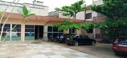 Vente Immeuble - Mènontin Cotonou