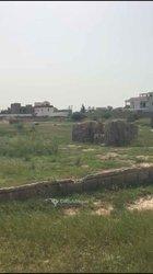 Vente Terrain 300 m² - Dakar