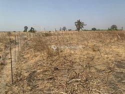 Vente Terrain agricole 2,33 ha - Roff