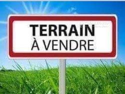 Vente Terrains - Yamoussoukro