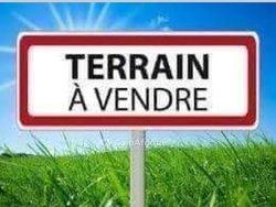 Vente Terrain 830000 m² - Yamoussoukro