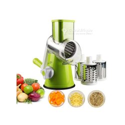Râpe légumes et condiments
