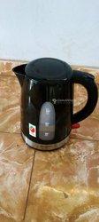 Bouilloire Sharp - 1.5 litres