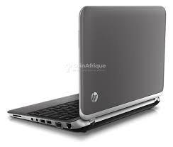 PC HP Notebook 3115