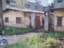 Vente Terrain - Cotonou