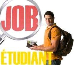 Offre d'emploi - Commerciaux
