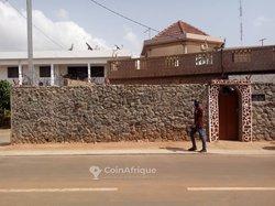 Vente Villa 7 Pièces - Lomé