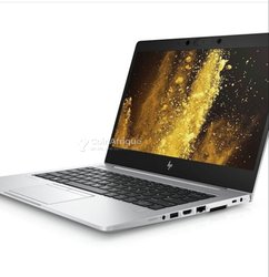 PC HP