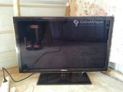 Smart TV Samsung 32 pouces