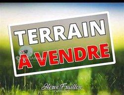 Vente Terrain agricoles 50 hectares - Notsé