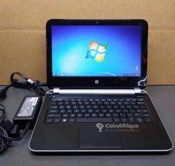 PC HP 215
