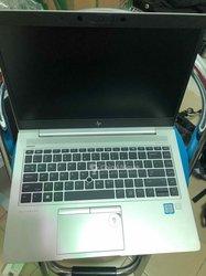 HP EliteBook 840 g6 i7