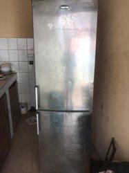 Congélateur/réfrigérateur