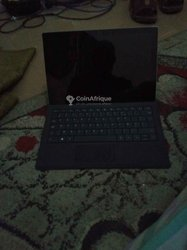 PC Surface Pro core i7