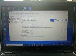 Ordinateur Dell 7440