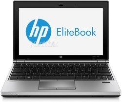 PC HP EliteBook core i7