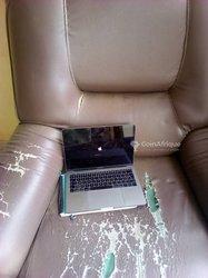 PC MacBook Pro