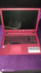 Acer i5