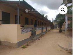 Vente Villa - Lomé Adidogomé