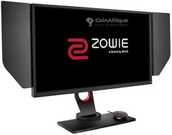 Moniteur PC Benq Zowie XL2536
