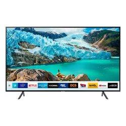 Smart TV Samsung 75 pouces