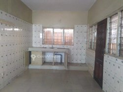 Location Appartement 2 pièces - Totsi Gbinkome