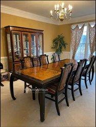 Dining set - meuble