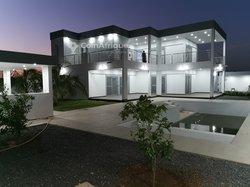 Vente Villa 4 Pièces 668 m² - Somone
