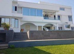 Location Villa duplex 7 pièces avec piscine - Super Tako