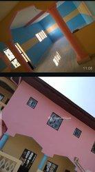 Vente Villa duplex 4 pièces