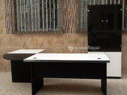 Table pour bureau