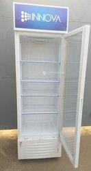 Réfrigérateur Innova in550