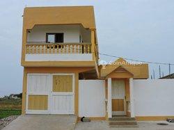 Vente Villa 5 Pièces - Lomé Baguida