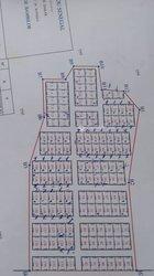 Vente terrains 150 m² - Ndiass