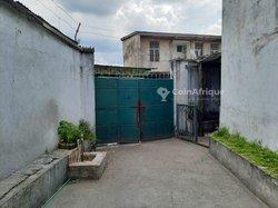 Location appartement 4 pièces - Bandal Sthibangu