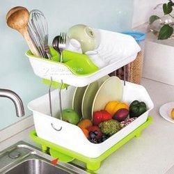 Range-vaisselle