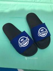 Sandales Lomé 2