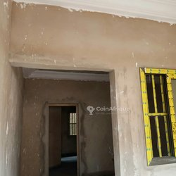Location Appartement Agoe logope