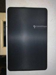 PC Toshiba Satellite L855-S5280p iore 5