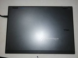 PC Dell E5410 icore 5