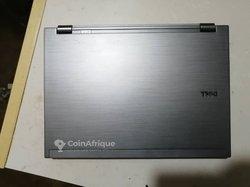 PC Dell 6410 icore 5 - 500 Go