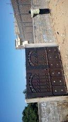 Terrains 2500 m2 - Mboro