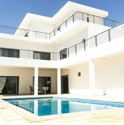 Vente villa 7 pièces - Ngaparou