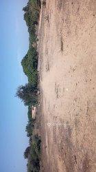 Terrains 1300 m2 - Mboro