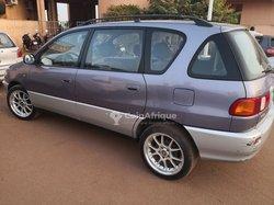 Toyota Picnic 1999