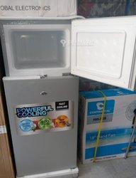 Réfrigérateur bar Astech - 2 portes