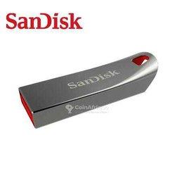Clé USB SanDisk 2To