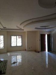 Location villa duplex 4 pièces  - Anomo