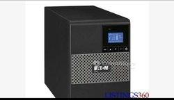 Onduleur Eaton 650 VA